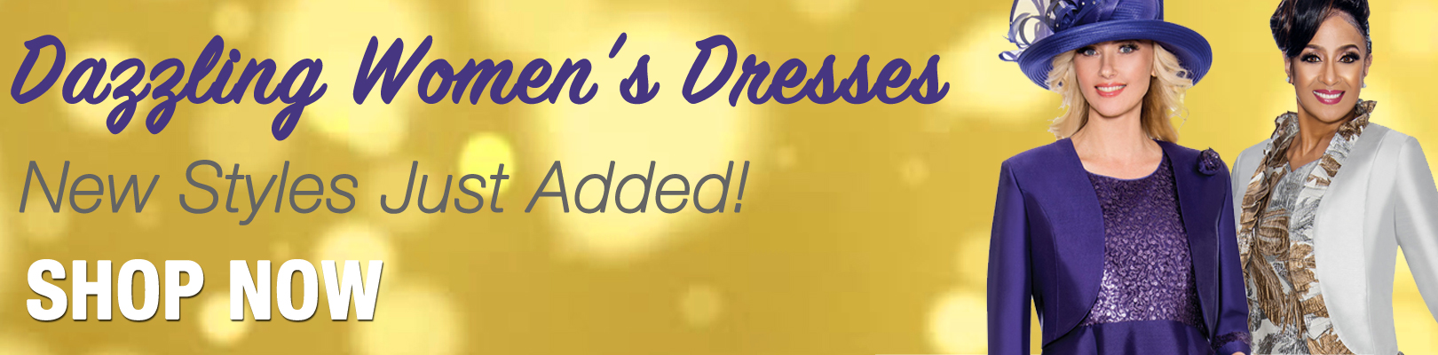 Ladies Church Dresses, Ladies Church Clothing