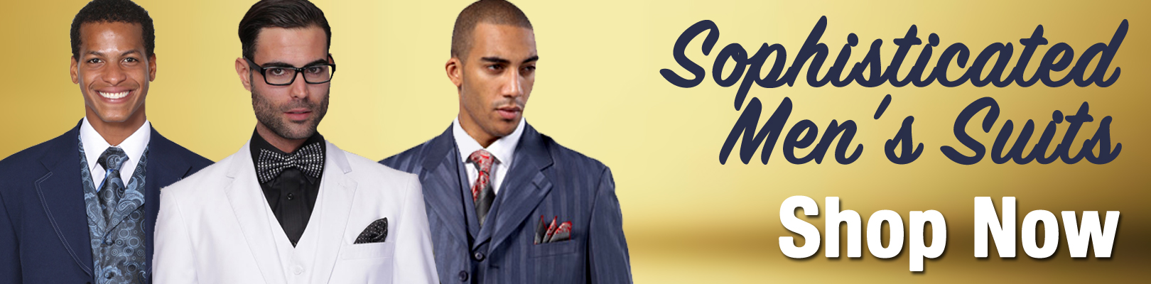 Mens Suits,Mens Church Suits,Mens Walking Suits,Mens Hats