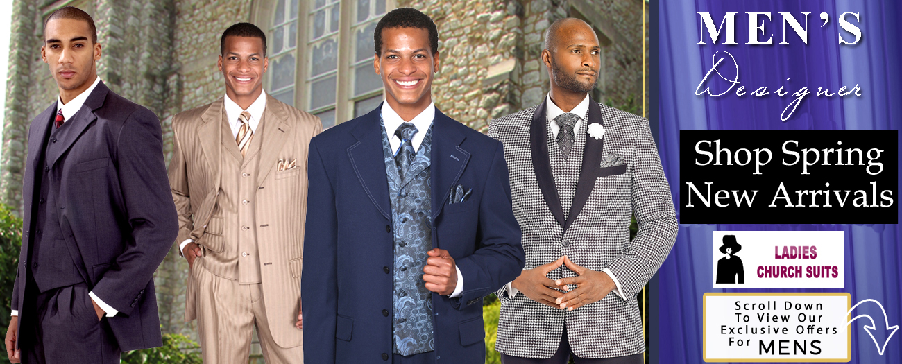 Mens Suits,Mens Church Suits,Mens Walking Suits,Mens Hats
