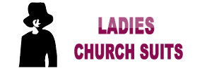 Ladies Church Suits
